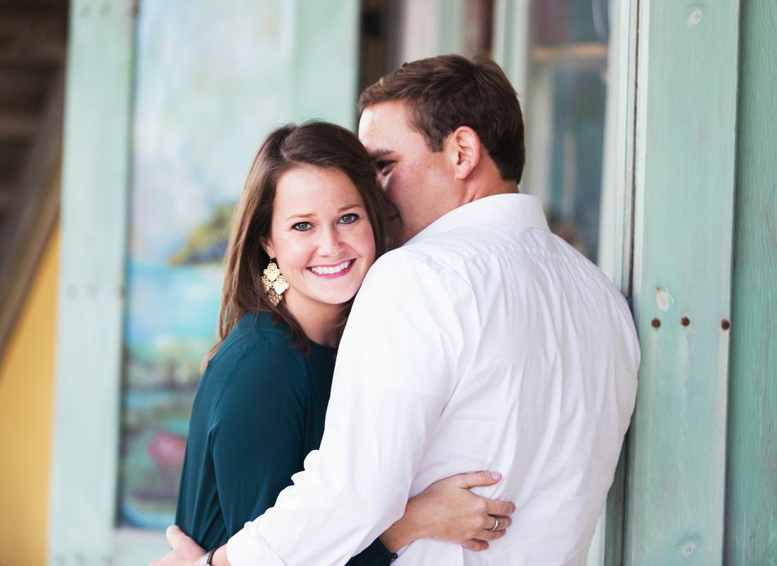 gilf dating site
